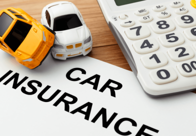 HOW TO GET 40% OR MORE KNOCKED OFF YOUR CAR INSURANCE