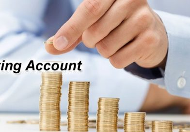 THESE 5 ONLINE SAVING ACCOUNTS HAVE THE BEST APY RATES